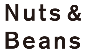 Nuts&Beans